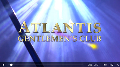 Atlantis strip club illinois